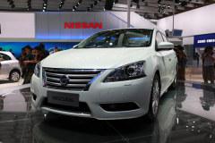 年内将上市日系车盘点 新轩逸/CX-5领衔