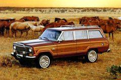 克莱斯勒将引入车型盘点 全尺寸SUV复活