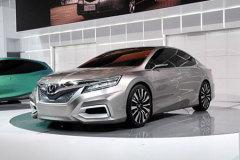 广本计划3年内推多款新车 全新SUV领衔