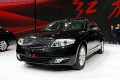 将上市自主增压车型 长安首款SUV领衔