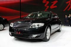 国庆自主品牌巡礼 东北区域新车前瞻篇