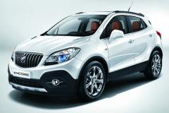 10月将上市新车汇总 各品牌SUV齐发力