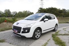 标致将引入国内车型 两款国产新SUV领衔