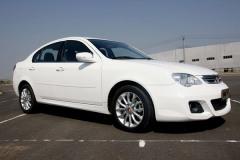 莲花L3 GT广州车展将上市 预售或8万起