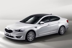 起亚/现代明年新车计划 瓜分日系车市场