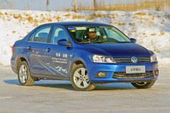 2013将要改款换代紧凑车 最低售6万起