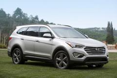 1月将上市新车汇总 最低售4万SUV领衔