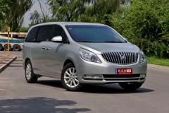 2月将首发上市新车 夏利SUV预售4.5万起