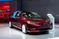 车展未亮相重点新车型 多数年内将上市