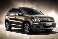近期将上市改款SUV 销量前三名均有动作