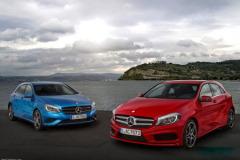 全球热门紧凑车差价对比 最大差价7.8万