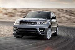 多款SUV推小排量车型 进一步降低门槛
