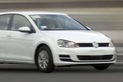 解析第250批新车目录 国产高尔夫7领衔
