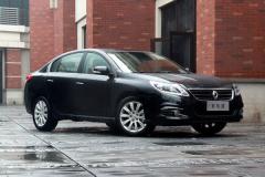 新款雷诺纬度8月1日上市 共推出6款车型