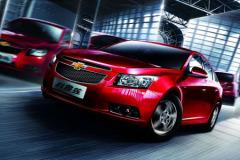 美国10月紧凑车型销售榜 卡罗拉登榜首