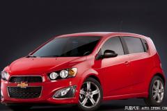2012年全球汽车表现榜 几家欢喜几家愁