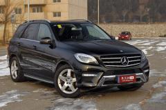 德国二手车销售排行榜 奔驰宝马受欢迎