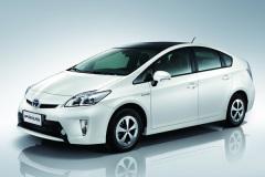 春节全球逛车市:2012日本车市销量排行