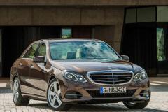 春节全球逛车市:2013德国最值得期待车