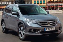 春节全球逛车市:2012美国车市销量排行
