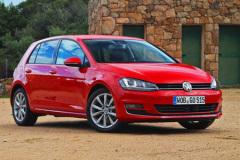 德国2月销量排行榜单 中级车表现出色