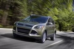 美国最具性价比SUV/MPV榜 兼顾家用性能