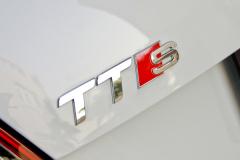全新奥迪TT消息曝光 最快将于明年发布