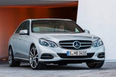 德国4月销量排行榜 多款新车闯入前十