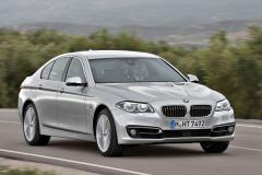 英国可靠性最佳车型评选 德系车表现佳