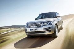 全球热门豪华SUV差价比 最大差121.9万
