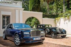 全球热门豪华车差价对比 最大差440.6万