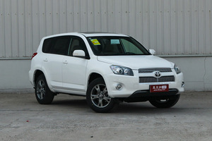 RAV4 