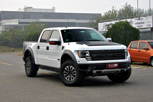 F-150