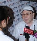 凤凰网对话中国汽车工业协会专家委员会专家荣惠康