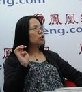 北京青年报汽车时代主编 王澈