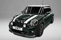 几经易主的四大英伦经典平民汽车品牌