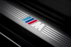 《凤凰解密》BMW M 40年的40件事(下)