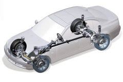 《凤凰解密》汽车变速器之原理(二)