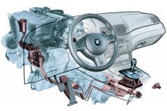 《凤凰解密》汽车变速器之原理(三)