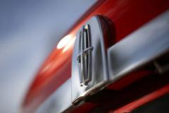 《凤凰解密》美系汽车品牌标志(下)