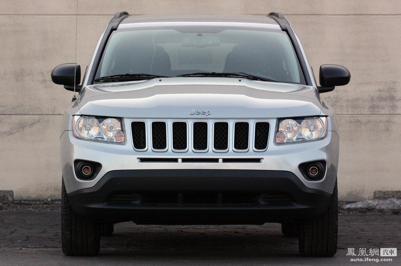 jeep_指南者