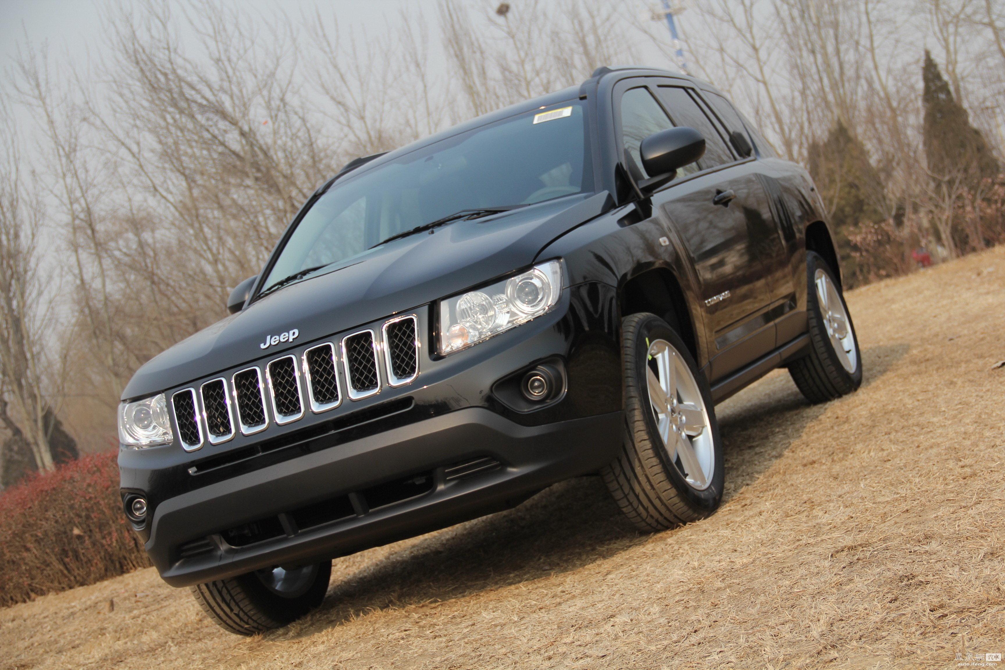 jeep指南者2012款有没有解决三元催化问题啊