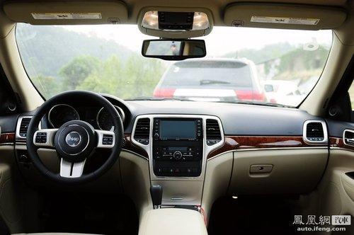 [广州车展]六款进口新车绝不缺席 风情大有不同