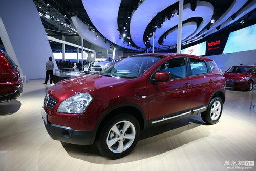进口标致3008价格点评 更期待国产车型