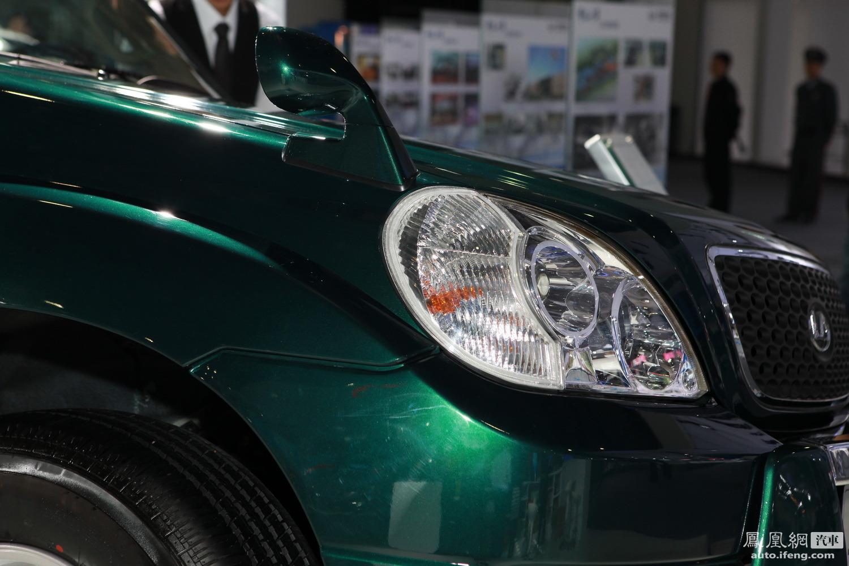 特拉卡2.9t柴油发动机电路图