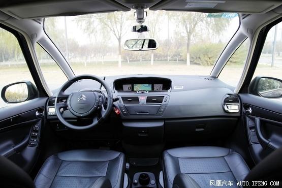 2012款起亚K2优惠3500元整 北京有现车
