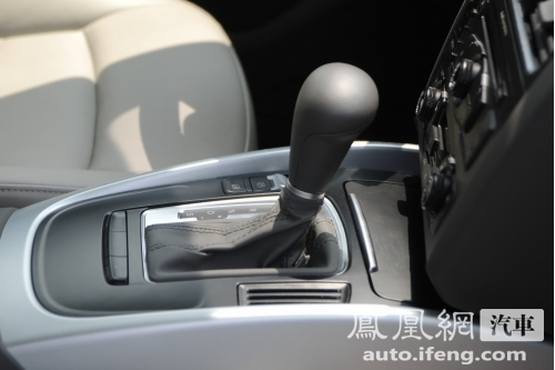 五款女人最爱SUV车型导购 为的就是拥有安全感(3)