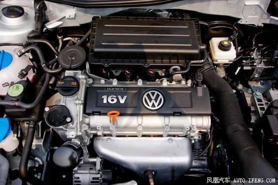 2012款宝来优惠8000元整 哈尔滨有现车