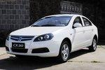 2012长安CX30现车销