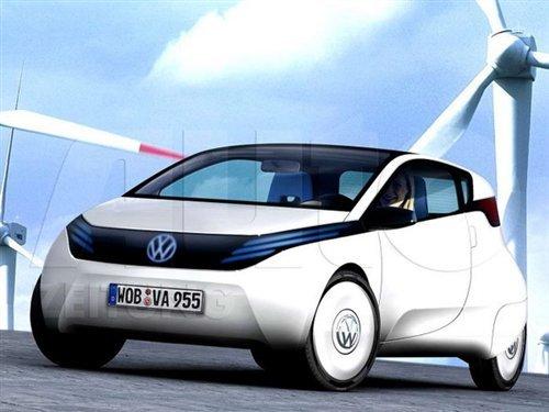 单缸涡轮增压柴油发动机,功率在40马力左右   .而其两座的设高清图片
